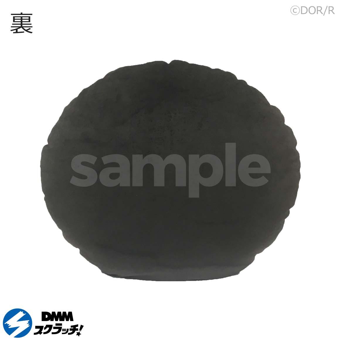 A-1商品詳細画像2